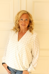 Maria Winsnes