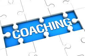 coaching 7