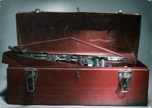 verktygslåda1